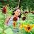 Eymmy Jimenez avatar image