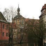 Bamberg-IMG_5233.jpg