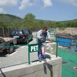 Centrul pentru preluarea gratuita a deseurilor de la cetateni - DSC00141.JPG