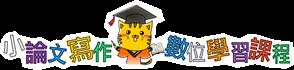 2223-logo