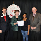 Scholarship Ceremony Spring 2011 - DSC_0069.JPG