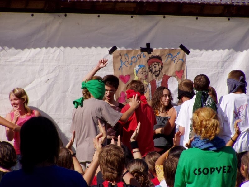 Nagynull tábor 2006 - image042.jpg