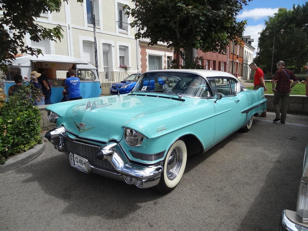 [2017.07.16-012+Cadillac%5B4%5D]