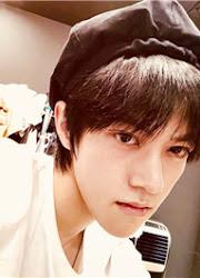 Chen Xiangyu China Actor