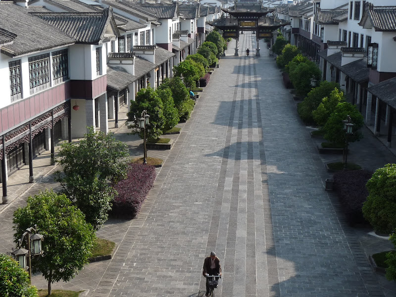 Tengchong