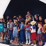 1997 Wild West Show - IMG_0321.jpg