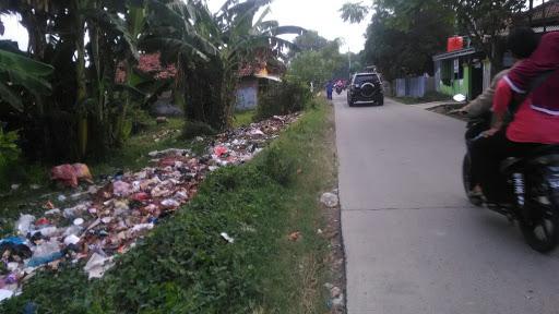 Pemkab Karawang Lemah dalam Mengurai Sampah, Ini faktanya