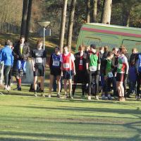 13/01/13 Helden Veldloop