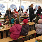 wijkkerstfeest%2525252023%25252520december%252525202009%252525201.jpg