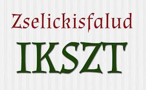 Zselickisfalud IKSZT - Agroturisztikai Kiállítóhely Zselickisfalud