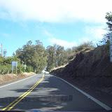 Hawaii Day 8 - 100_8009.JPG