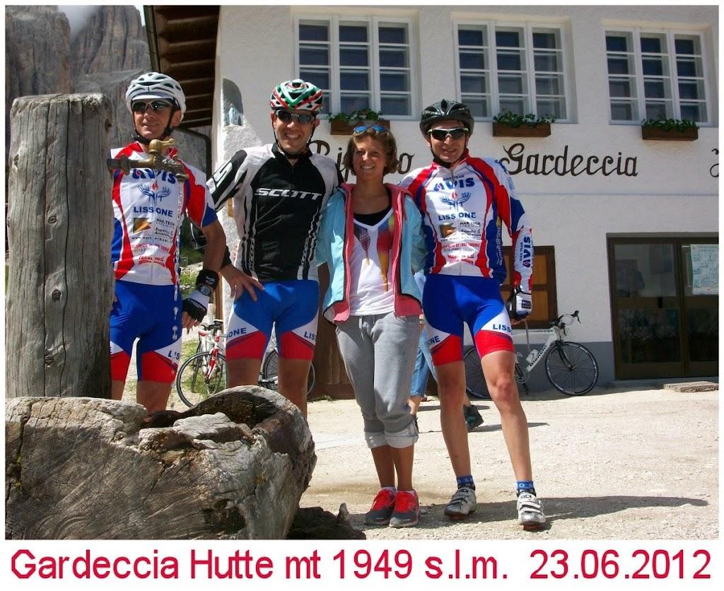 I nostri campioni - Bike Team (26)