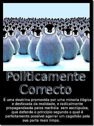 politicamente-correcto-grafico-300-web
