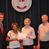 Foundation Scholarship Ceremony Fall 2011 - DSC_0020.JPG