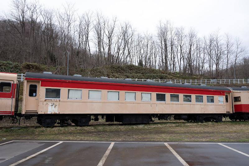 190501 オハフ46504