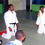 2011-09_danny-cas_ethiopie_064.jpg