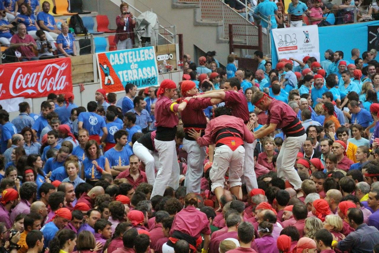 XXV Concurs de Tarragona  4-10-14 - IMG_5634.jpg