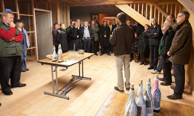 Dégustation des chardonnay et chenin 2011. guimbelot.com - 2012%2B11%2B10%2BGuimbelot%2BHenry%2BJammet%2Bd%25C3%25A9gustation%2Bdes%2Bchardonnay%2Bet%2Bchenin%2B2011%2B100-001.jpg