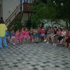 tábor2008 135.jpg