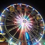 Fort Bend County Fair 2012 - IMG_20121006_201652.jpg
