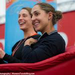 Andrea Petkovic & Tamira Paszek - Generali Ladies Linz 2014 - DSC_8448.jpg