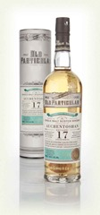 auchentoshan-17-year-old-1997-cask-10555-old-particular-douglas-laing-whisky[1]
