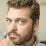 Sebastian Heit's profile photo