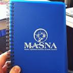 MACNA XXIII - Des Moines - IMG_3691.jpg