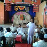 Ramanagar-Uppinangadi 26-03-2014