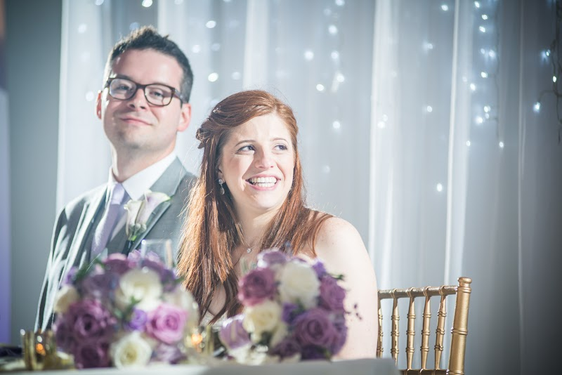 Nikki and Kevin - Blueflash Photography 533.jpg