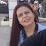 Ivone Louvain Almeida Rocha dos Santos's profile photo