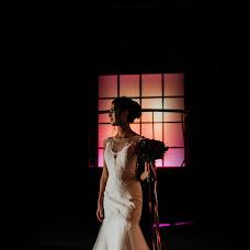 ช่างภาพงานแต่งงาน Mariya Smal (mariesmal) ภาพเมื่อ 10.03.2019