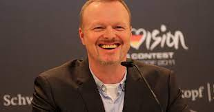 Stefan Raab Net Worth, Income, Salary, Earnings, Biography, How much money make?