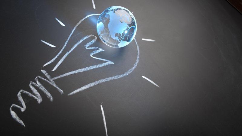 nova-lei-quer-que-empresas-de-tecnologia-invistam-mais-em-inovacao