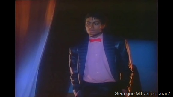 Michael Jackson - Billie Jean (Remastered HD 720p).mp4_snapshot_03.47_[2015.12.22_23.51.55]