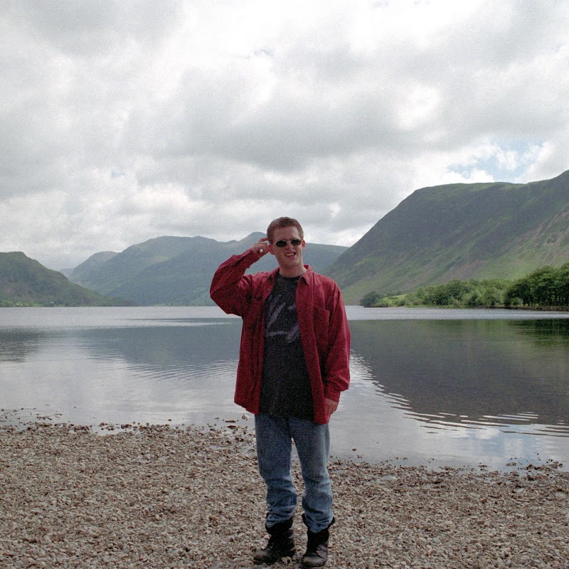 Lake_District_04 Matt.jpg