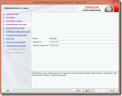 configure-oracle-forms-and-reports-12c-05