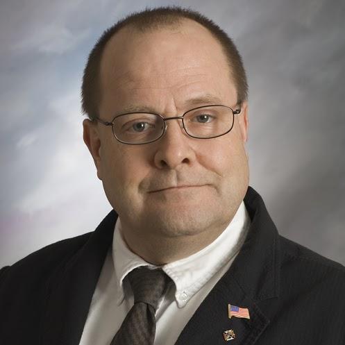 Tom Brunette