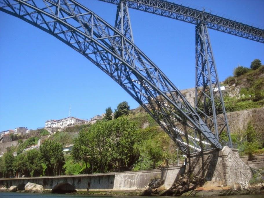 Puente María Pía
