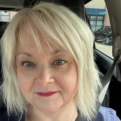 Melissa Ebert