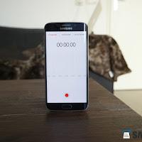 android 6 galaxy s6 particolari (1).jpg