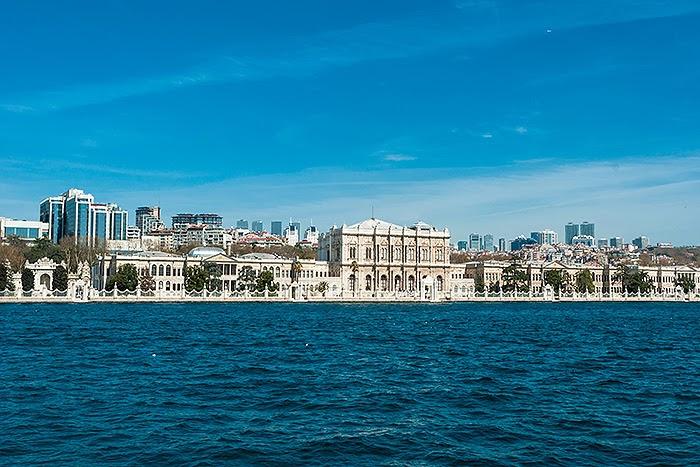 Istanbul34.jpg