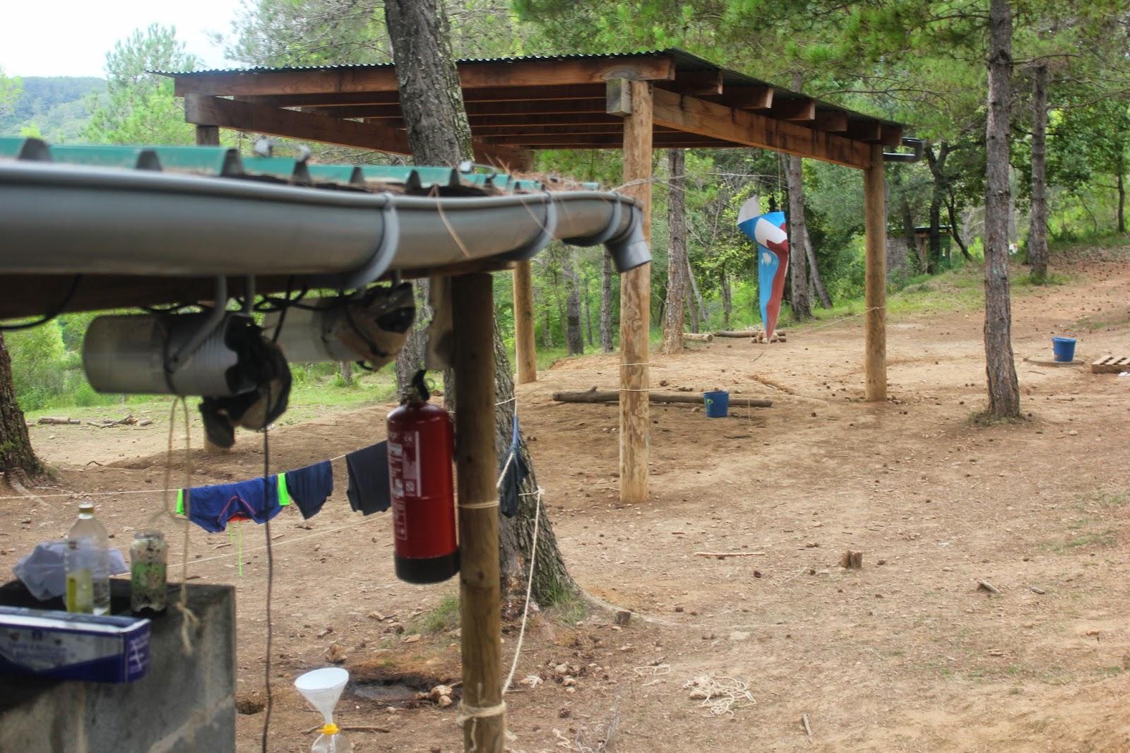 Campaments Estiu Cabanelles 2014 - IMG_0205.JPG