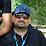 mukesh shirsat's profile photo