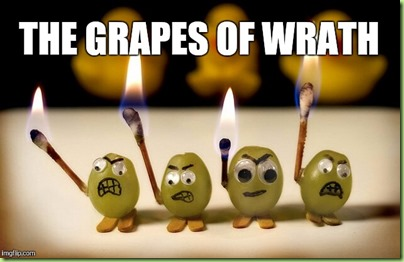 grapes of wrath2