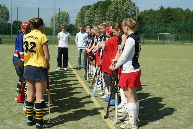 Feld 07/08 - Damen Oberliga in Schwerin - DSC01656.jpg