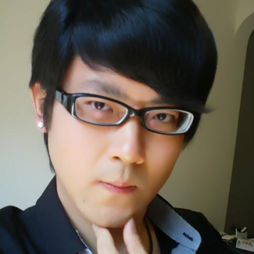 Fang He Photo 28