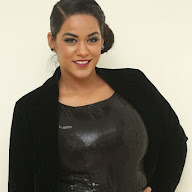 Mumaith Khan New Photos