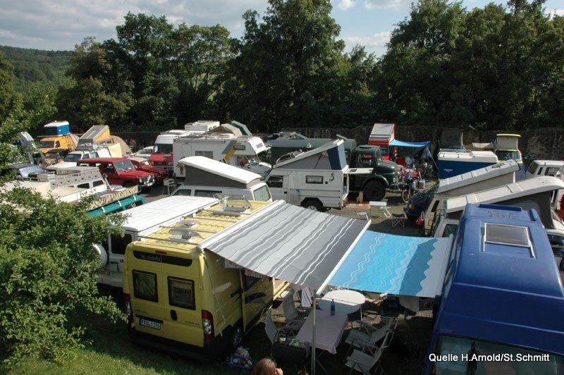Fest 2009 - Camping6.jpg