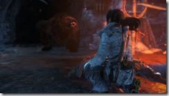 Rise of the Tomb Raider v1.0 build 770.1_64 2017_08_25 22_02_09